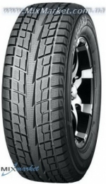 Шины Yokohama Ice Guard IG51 245/70 R17 110T