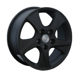 Литые диски Honda Replay H24 R17 W7.5 PCD5x114.3 ET55 MB