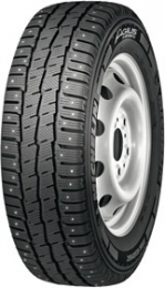 Шины Michelin Agilis X-ICE North 205/65 R16C 107/105R