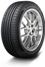 Шины GoodYear Eagle RS-A2 245/45 R19 98V
