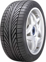 Шины GoodYear Eagle F1 GS-2 245/45 R18 96W