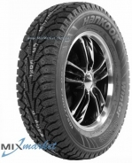 Шины Hankook Winter i*Pike W409 205/55 R16 91T
