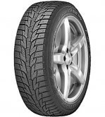 Шины Hankook Winter i*Pike RS W419 195/55 R16 91T