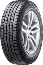 Шины Hankook Winter I*cept IZ W606 195/65 R15 91T