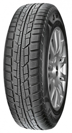 Шины Marangoni 4 Winter 165/70 R14 85T XL