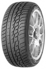 Шины Matador MP 92 Sibir 195/65 R15 95T XL
