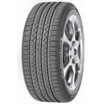 Шины Michelin Latitude Tour HP 275/45 R19 108V XL