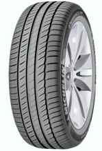Шины Michelin Primacy HP 205/55 R16 91V RunFlat