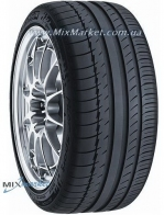 Шины Michelin Pilot Sport PS2 275/40 R19 101Y
