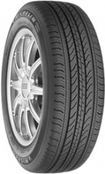 Шины Michelin Energy MXV4 S8 235/55 R18 99H