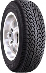 Шины Nexen (Roadstone) Winguard 185/65 R14 86T
