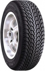 Шины Nexen (Roadstone) Winguard 205/55 R16 91H