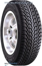 Шины Nexen (Roadstone) Winguard 175/65 R14 82T