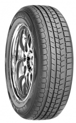 Шины Nexen (Roadstone) Winguard Snow G 235/60 R16 100H