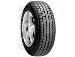 Шины Nexen (Roadstone) Euro-Win 225/55 R16 99H XL