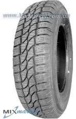 Шины Tigar CargoSpeed Winter 225/65 R16C 112/110R