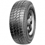 Шины Tigar CargoSpeed Winter 215/65 R16C 109/107R шип