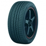 Шины Toyo Proxes 4 plus 255/45 R20 105Y XL