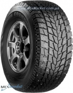 Шины Toyo Open Country I/T 235/65 R17 108T