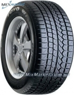 Шины Toyo Open Country W/T 265/60 R18 110H