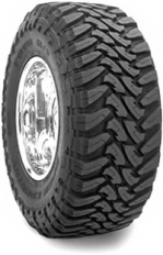 Шины Toyo Open Country M/T 35/12.5 R18 123Q
