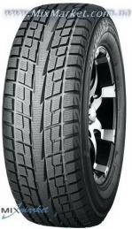 Шины Yokohama Ice Guard IG51 235/55 R19 101T