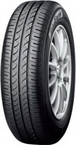 Шины Yokohama Blu Earth AE01 185/60 R14 82H