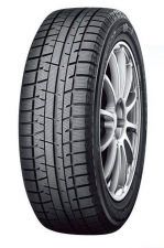 Шины Yokohama Ice Guard IG50 225/60 R16 98Q