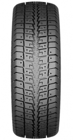 Шины Zeetex Z-Ice 1001-S 215/65 R16 102T XL