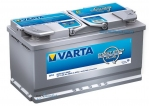 Аккумулятор Varta Start-Stop PLUS AGM 95 А/ч 850A (595 901 085) G14