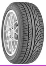 Шины Michelin Pilot Primacy 205/50 R16 87W