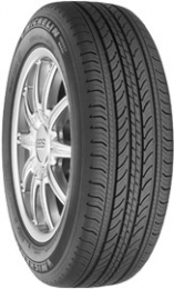 Шины Michelin Energy MXV4 215/55 R17 93V
