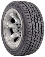 Шины Cooper Discoverer H/T Plus 255/55 R18 109T XL