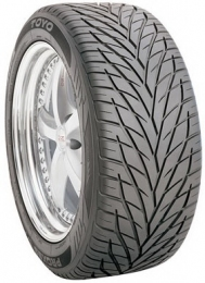 Шины Toyo Proxes S/T 285/60 R18 116V