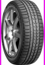 Шины Nexen (Roadstone) Winguard Sport 205/50 R17 93V