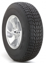 Шины Firestone WinterForce 285/75 R16 126/123R