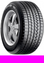Шины Toyo Open Country W/T 255/55 R18 109H XL