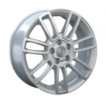 Литые диски Land Rover Replay LR20 R19 W8.0 PCD5x120 ET53 S