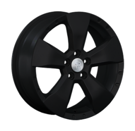 Литые диски Subaru Replay SB18 R17 W7.0 PCD5x100 ET48 MB