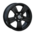 Литые диски Hyundai Replay HND24 R16 W6.5 PCD5x114.3 ET46 MB