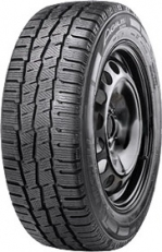 Шины Michelin Agilis Alpin 225/70 R15C 112R шип