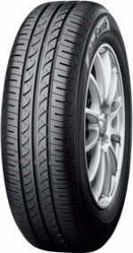 Шины Yokohama Blu Earth AE01 205/65 R15 94H
