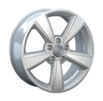 Литые диски Nissan Replay NS38 R16 W6.5 PCD5x114.3 ET40 SF