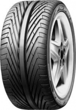 Шины Michelin Pilot Sport 245/45 R18 100Y XL