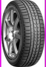 Шины Nexen (Roadstone) Winguard Sport 225/55 R17 101V