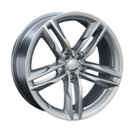 Литые диски Volkswagen Replay VV106 R15 W6.5 PCD5x112 ET50 S