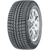 Шины Michelin X-Ice 205/65 R15 94Q