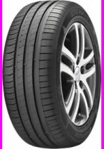 Шины Hankook Kinergy Eco K425 175/55 R15 77T