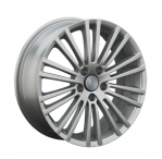 Литые диски Volkswagen Replay VV25 R18 W7.5 PCD5x112 ET45 S