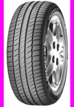 Шины Michelin Primacy HP 225/45 R17 91Y RunFlat